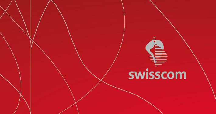 swisscom_accordion1A