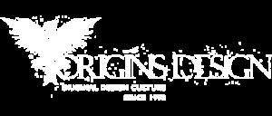 origins design